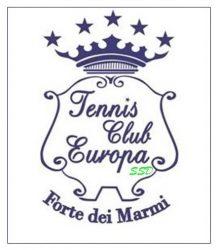Tennis Club Europa & Padel